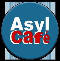 Asylcafe Mannheim