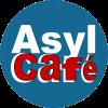 asylcafe_rund_200x200